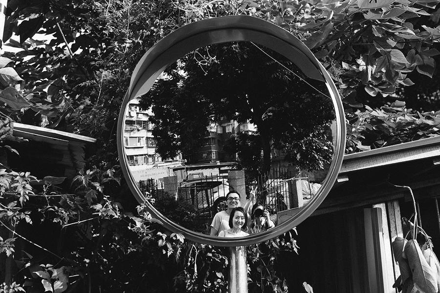 JC CREATIVE 女性攝影師  女力婚攝   自然風格 溫度故事   桃園婚紗 獨立攝影師JC  家庭紀念照  旅遊記錄寫真 情侶寫真 西雅圖 香港 山西 人生旅程 台灣旅遊  寶藏巖 圖像00062.JPG