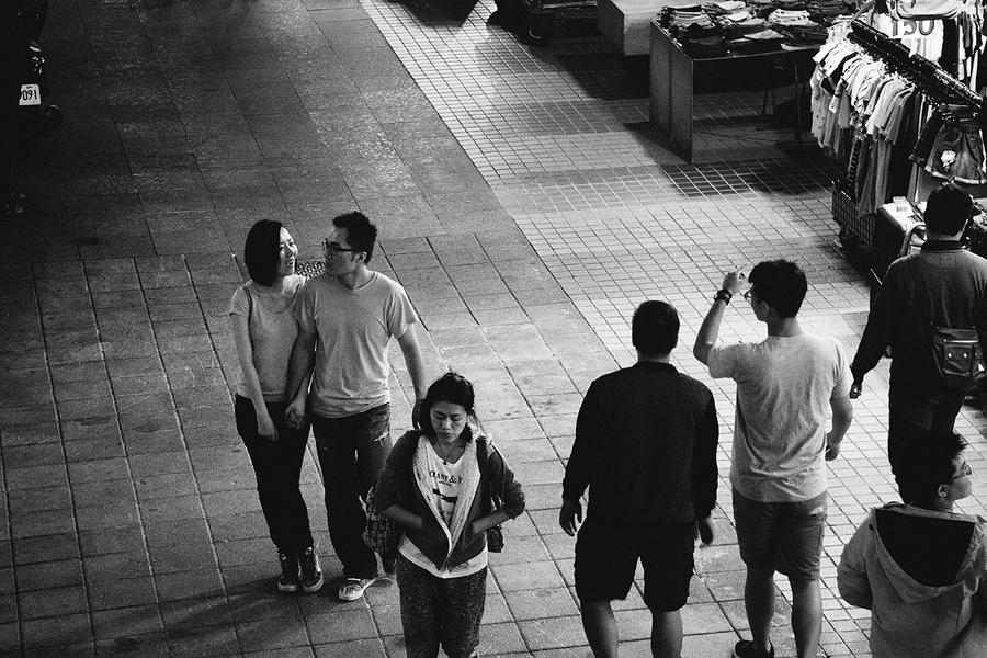 JC CREATIVE 女性攝影師  女力婚攝   自然風格 溫度故事   桃園婚紗 獨立攝影師JC  家庭紀念照  旅遊記錄寫真 情侶寫真 西雅圖 香港 山西 人生旅程 台灣旅遊  寶藏巖 圖像00203.JPG