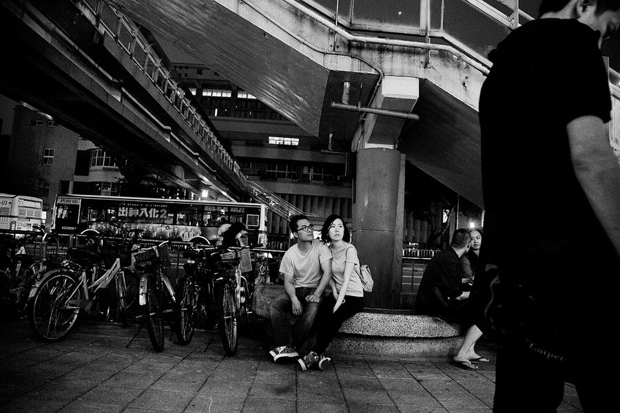 JC CREATIVE 女性攝影師  女力婚攝   自然風格 溫度故事   桃園婚紗 獨立攝影師JC  家庭紀念照  旅遊記錄寫真 情侶寫真 西雅圖 香港 山西 人生旅程 台灣旅遊  寶藏巖 圖像00217.JPG
