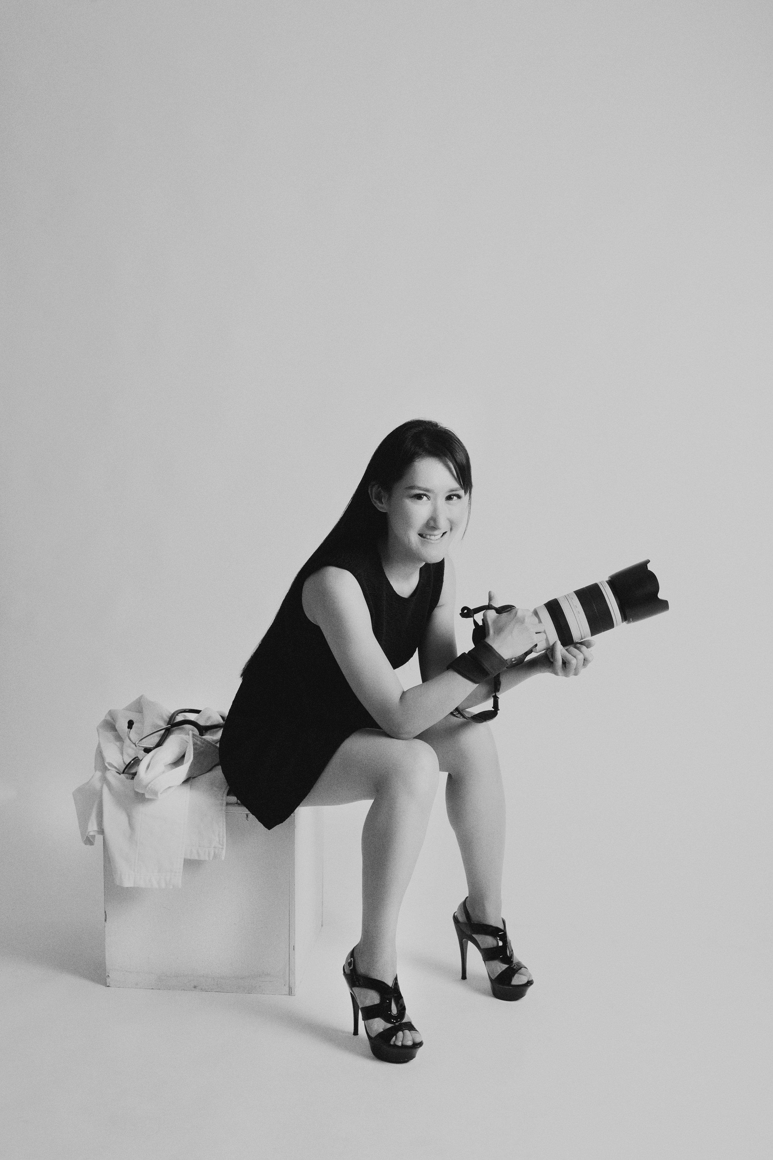 JC CREATIVE 女性攝影師   形像照 人像寫真  photogrpaher   台北推薦婚攝 自然風格 溫度故事 孕婦 愛  台北家庭寫真  自宅 獨立攝影師JC   PHOTOGRAPHY   PORTRAIT 圖像00002.JPG