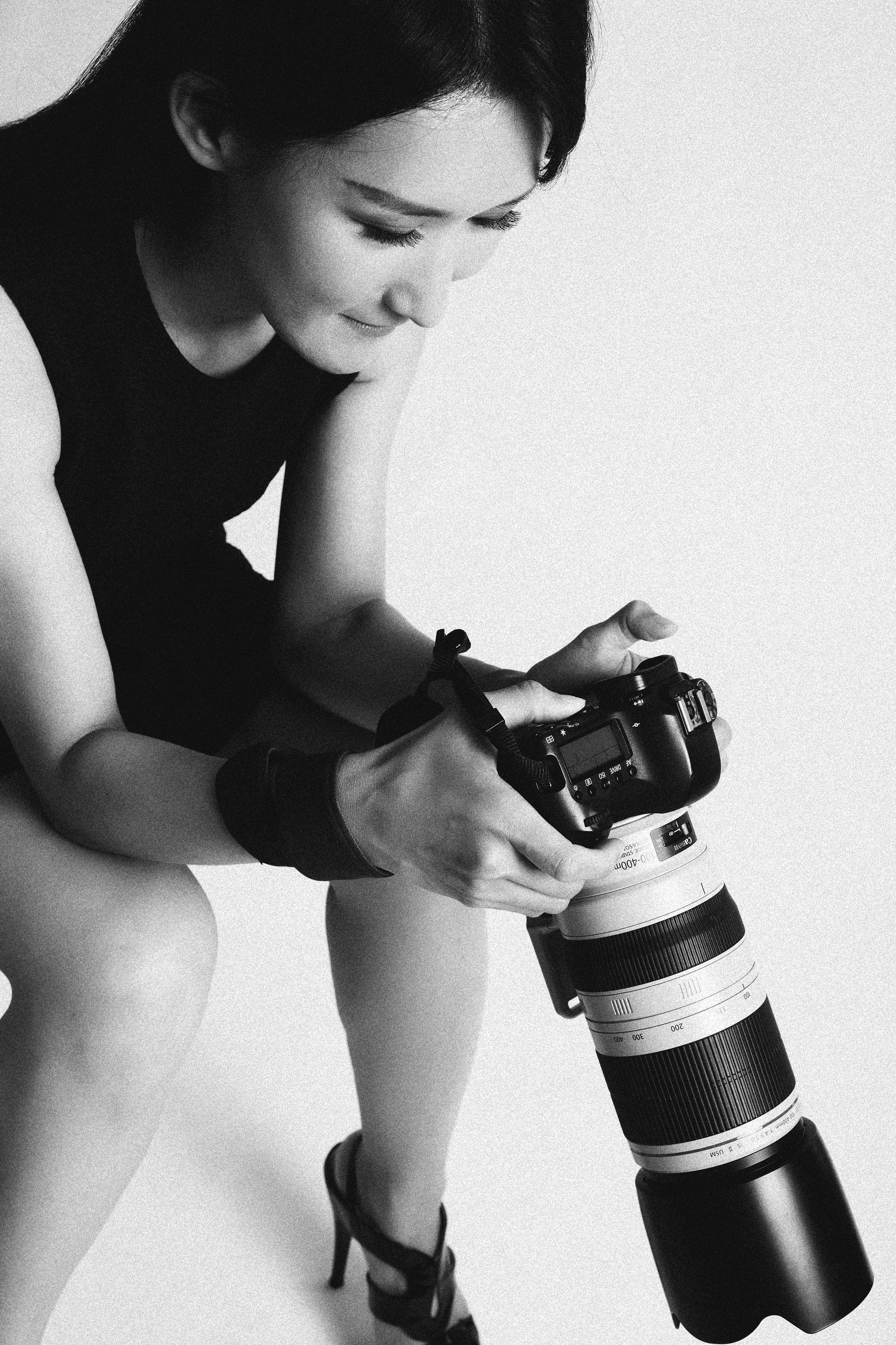 JC CREATIVE 女性攝影師   形像照 人像寫真  photogrpaher   台北推薦婚攝 自然風格 溫度故事 孕婦 愛  台北家庭寫真  自宅 獨立攝影師JC   PHOTOGRAPHY   PORTRAIT 圖像00003.JPG