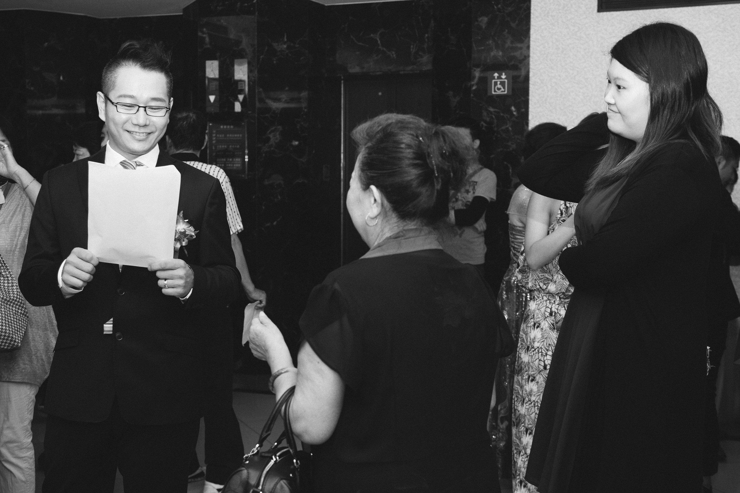 [JC]CREATIVE 女性攝影師 北投儷宴會館 補請台灣WEDDING    自然風格 台北婚攝推 女婚攝  桃園婚攝   圖像00078.JPG