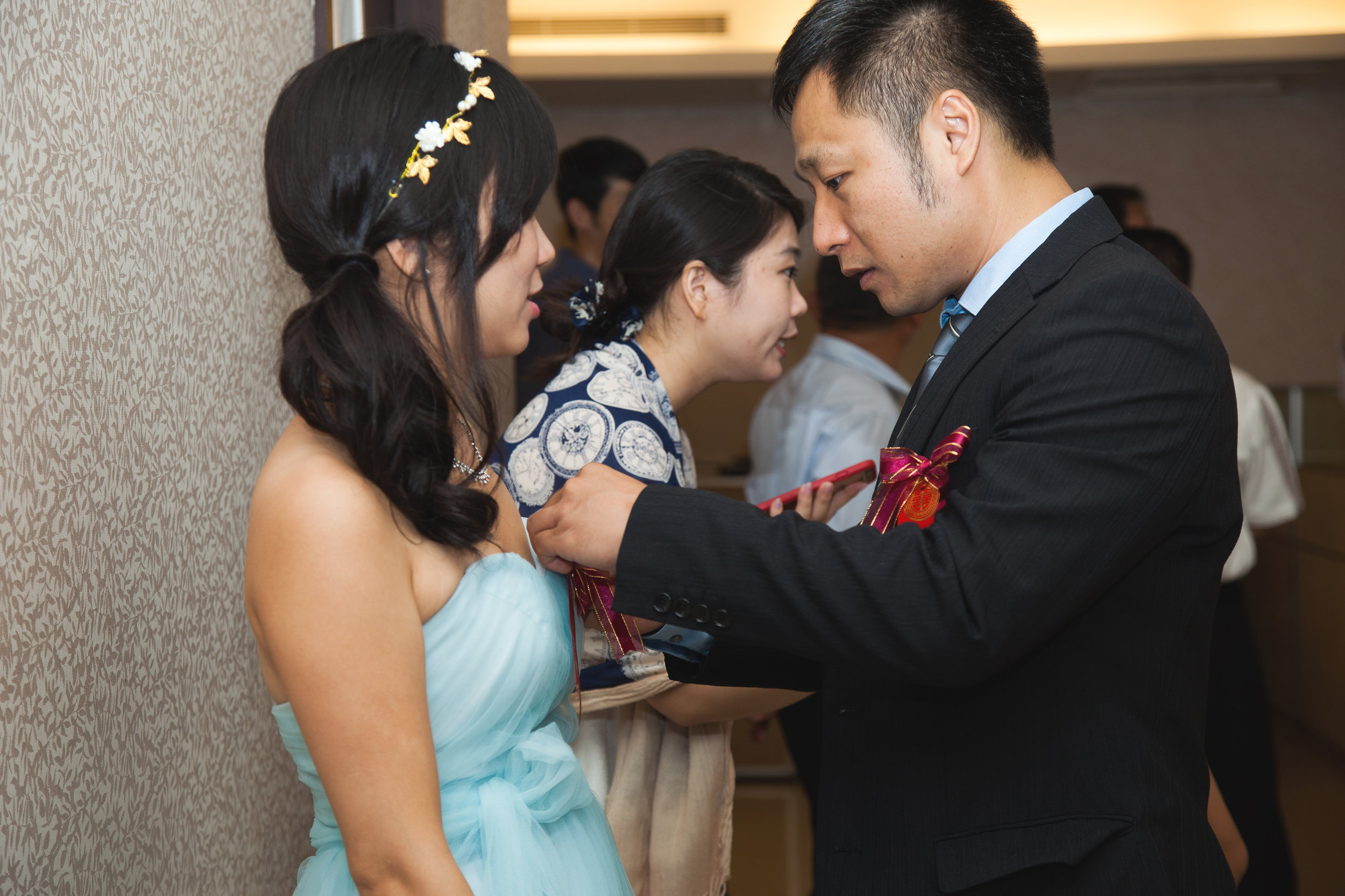 [JC]CREATIVE 女性攝影師 北投儷宴會館 補請台灣WEDDING    自然風格 台北婚攝推 女婚攝  桃園婚攝   圖像00081.JPG