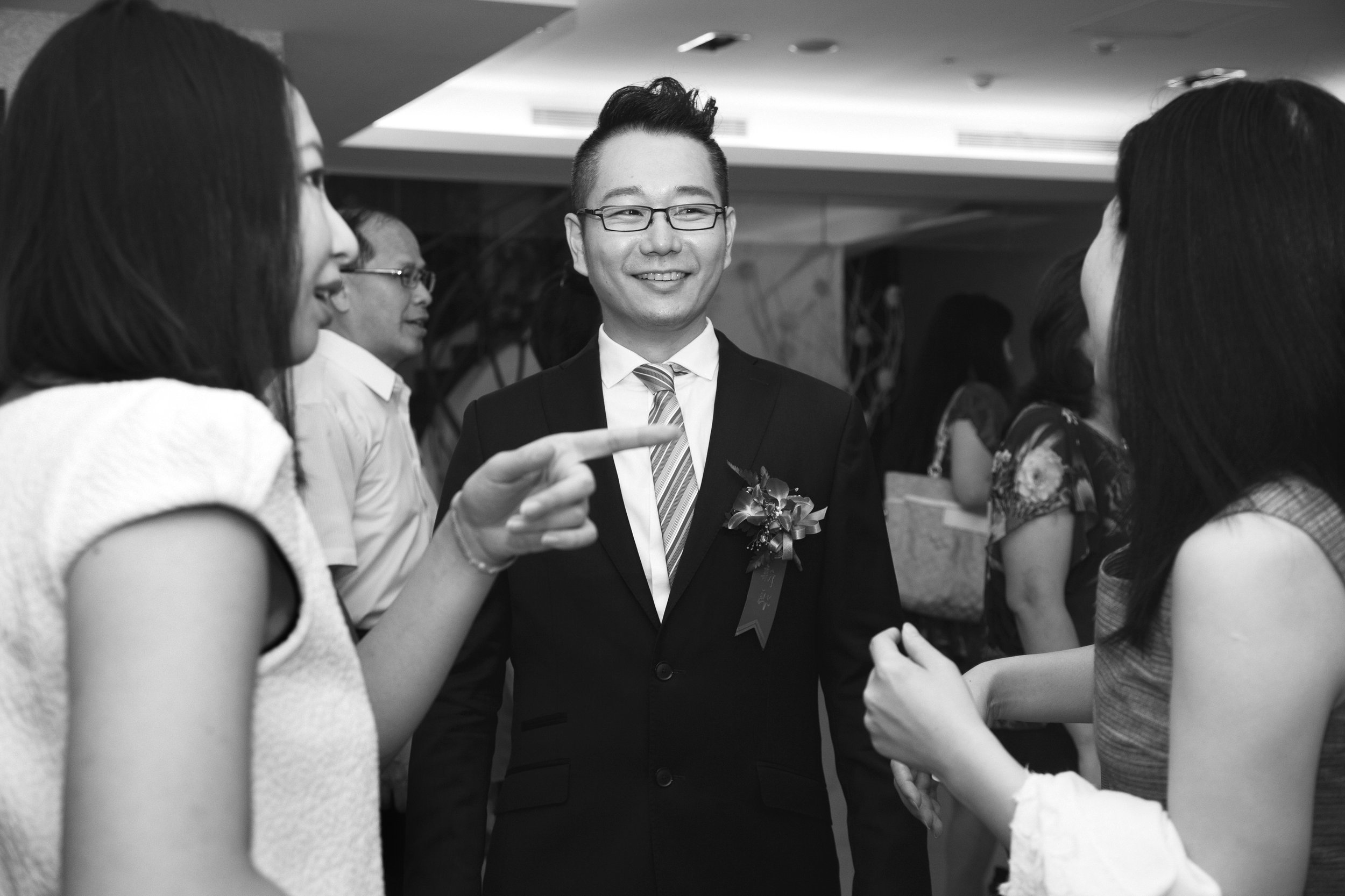 [JC]CREATIVE 女性攝影師 北投儷宴會館 補請台灣WEDDING    自然風格 台北婚攝推 女婚攝  桃園婚攝   圖像00100.JPG