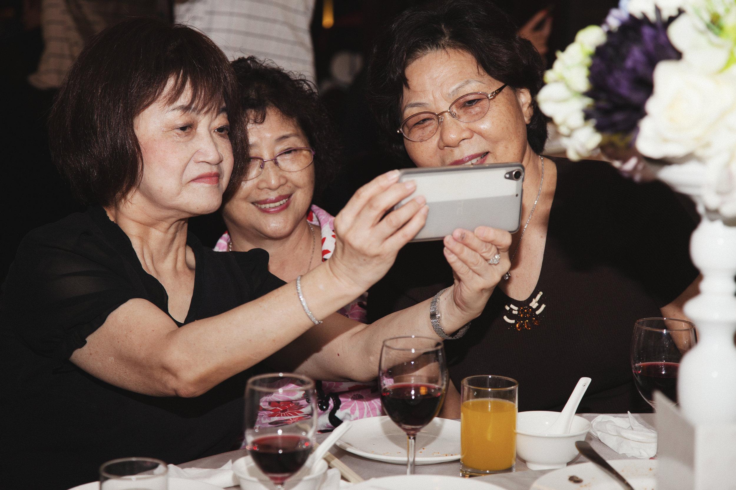 [JC]CREATIVE 女性攝影師 北投儷宴會館 補請台灣WEDDING    自然風格 台北婚攝推 女婚攝  桃園婚攝   圖像00142.JPG
