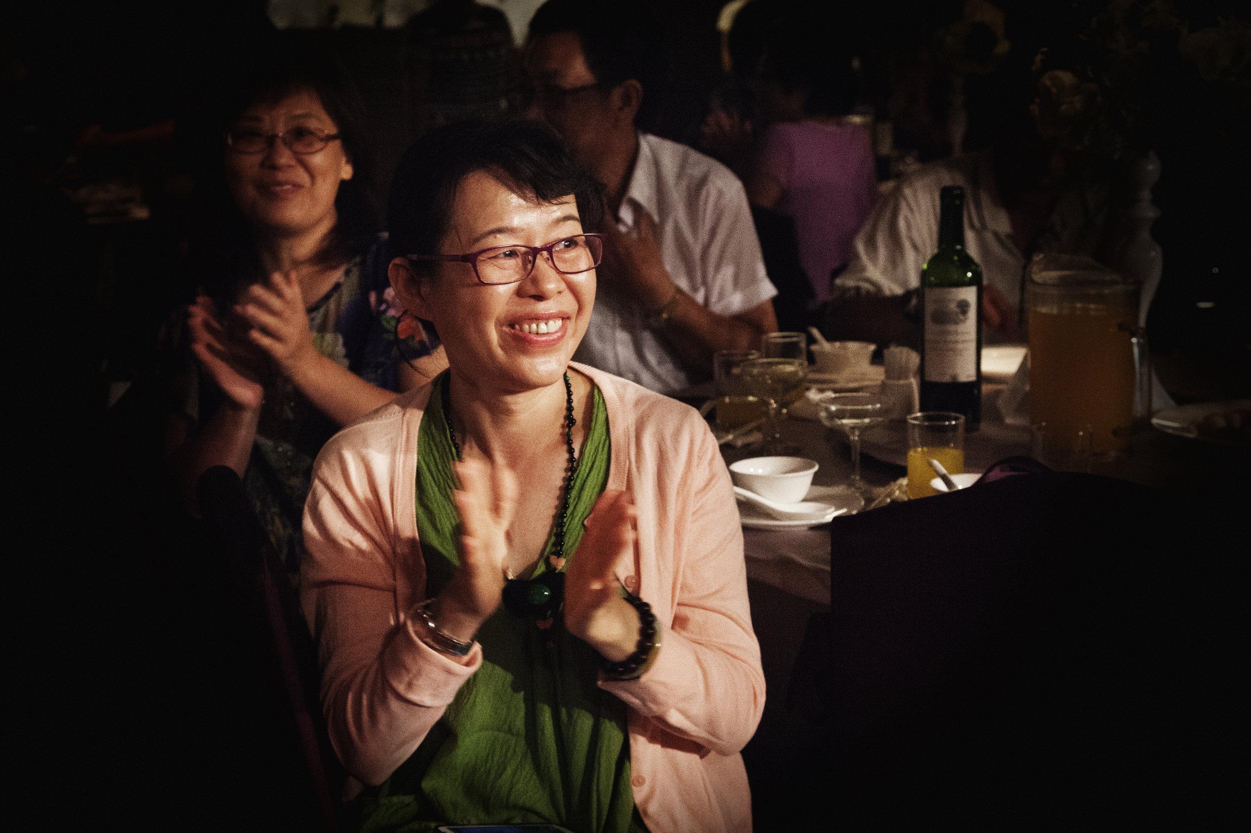 [JC]CREATIVE 女性攝影師 北投儷宴會館 補請台灣WEDDING    自然風格 台北婚攝推 女婚攝  桃園婚攝   圖像00149.JPG