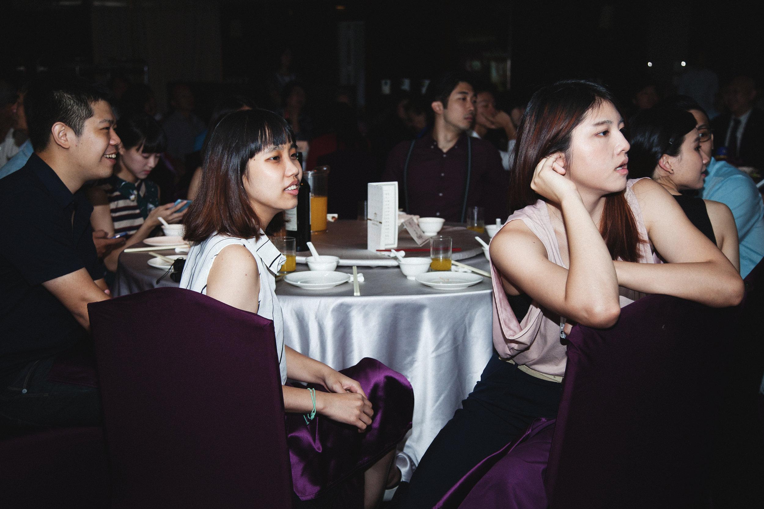 [JC]CREATIVE 女性攝影師 北投儷宴會館 補請台灣WEDDING    自然風格 台北婚攝推 女婚攝  桃園婚攝   圖像00166.JPG