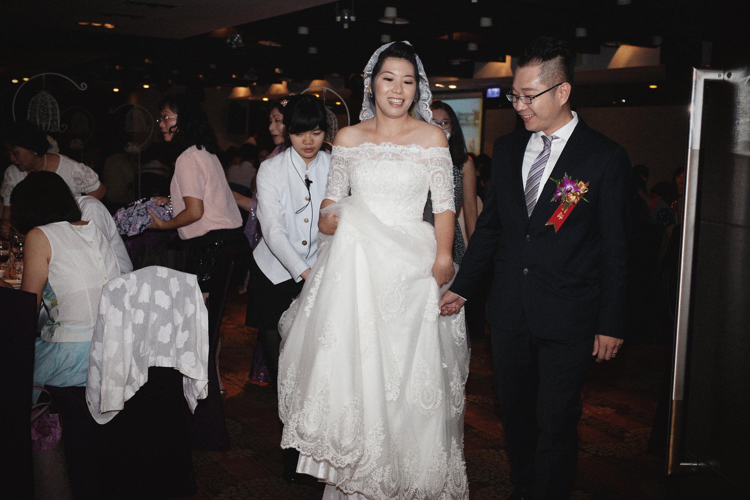 [JC]CREATIVE 女性攝影師 北投儷宴會館 補請台灣WEDDING    自然風格 台北婚攝推 女婚攝  桃園婚攝   圖像00193.JPG