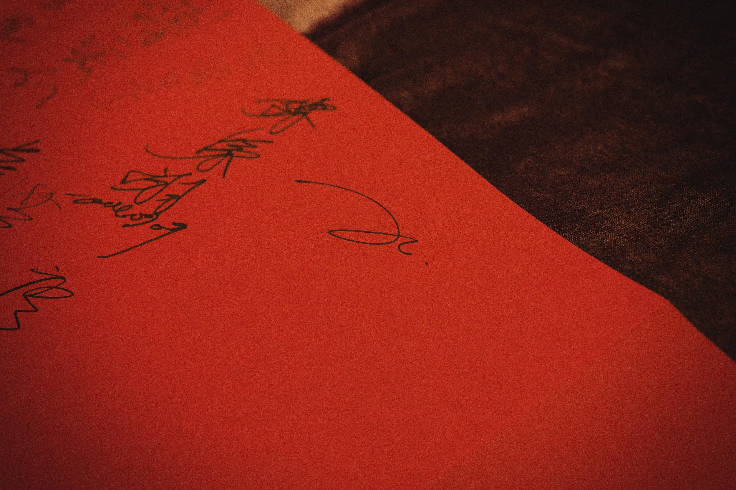 [JC]CREATIVE 女性攝影師 北投儷宴會館 補請台灣WEDDING    自然風格 台北婚攝推 女婚攝  桃園婚攝   圖像00194.JPG