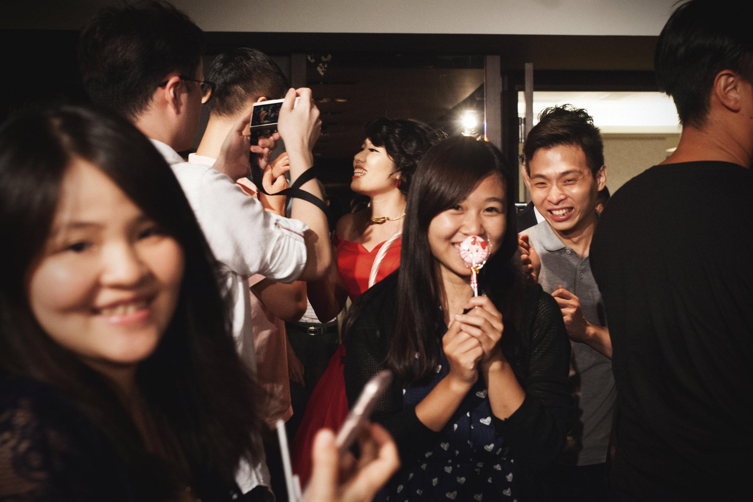 [JC]CREATIVE 女性攝影師 北投儷宴會館 補請台灣WEDDING    自然風格 台北婚攝推 女婚攝  桃園婚攝   圖像00221.JPG