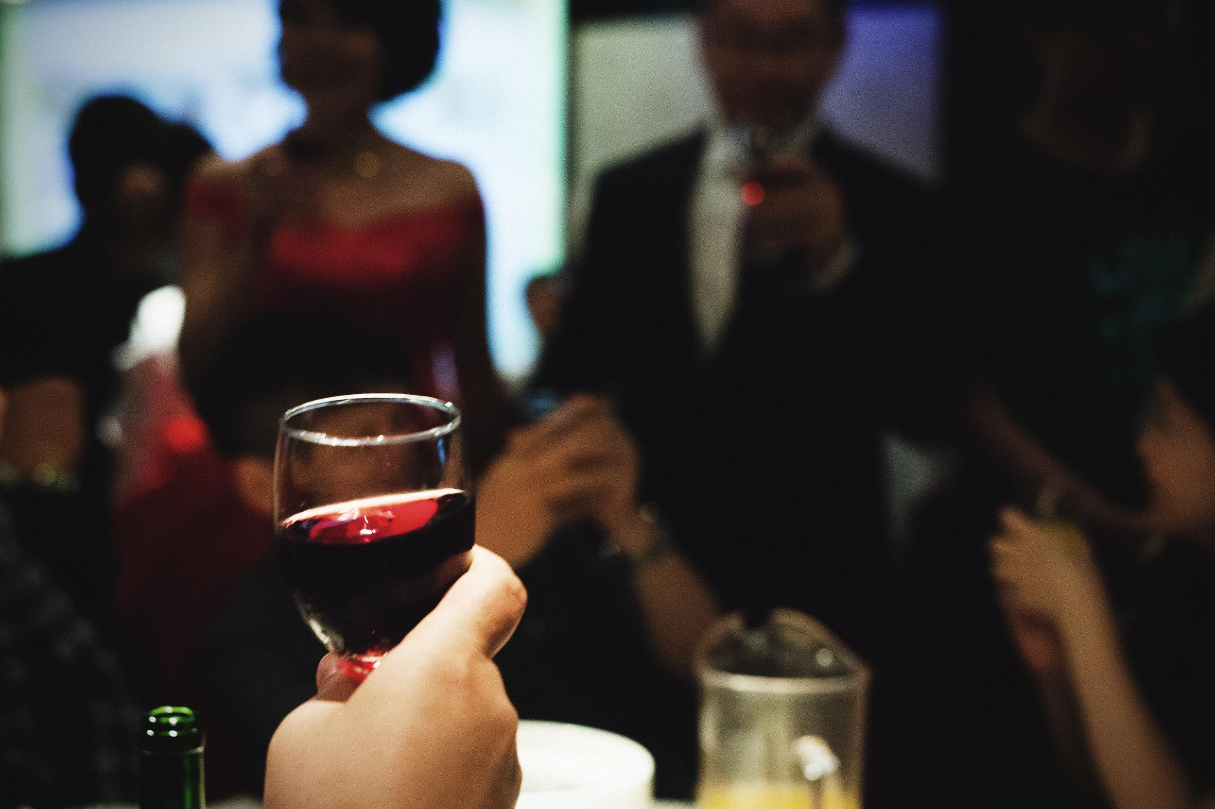 [JC]CREATIVE 女性攝影師 北投儷宴會館 補請台灣WEDDING    自然風格 台北婚攝推 女婚攝  桃園婚攝   圖像00305.JPG