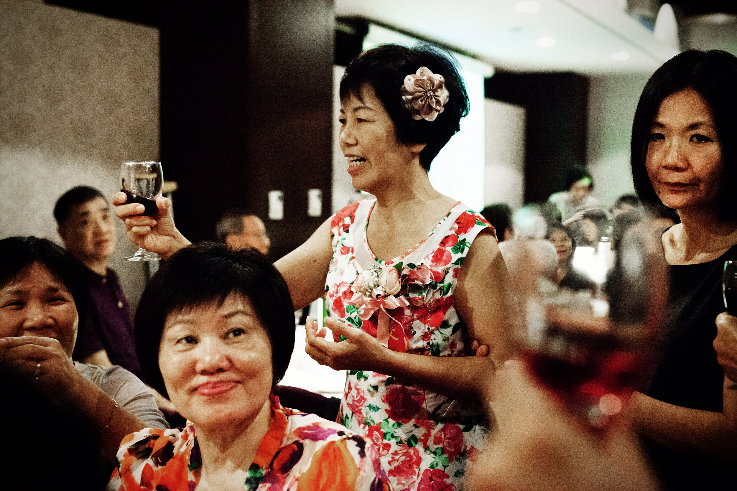 [JC]CREATIVE 女性攝影師 北投儷宴會館 補請台灣WEDDING    自然風格 台北婚攝推 女婚攝  桃園婚攝   圖像00308.JPG