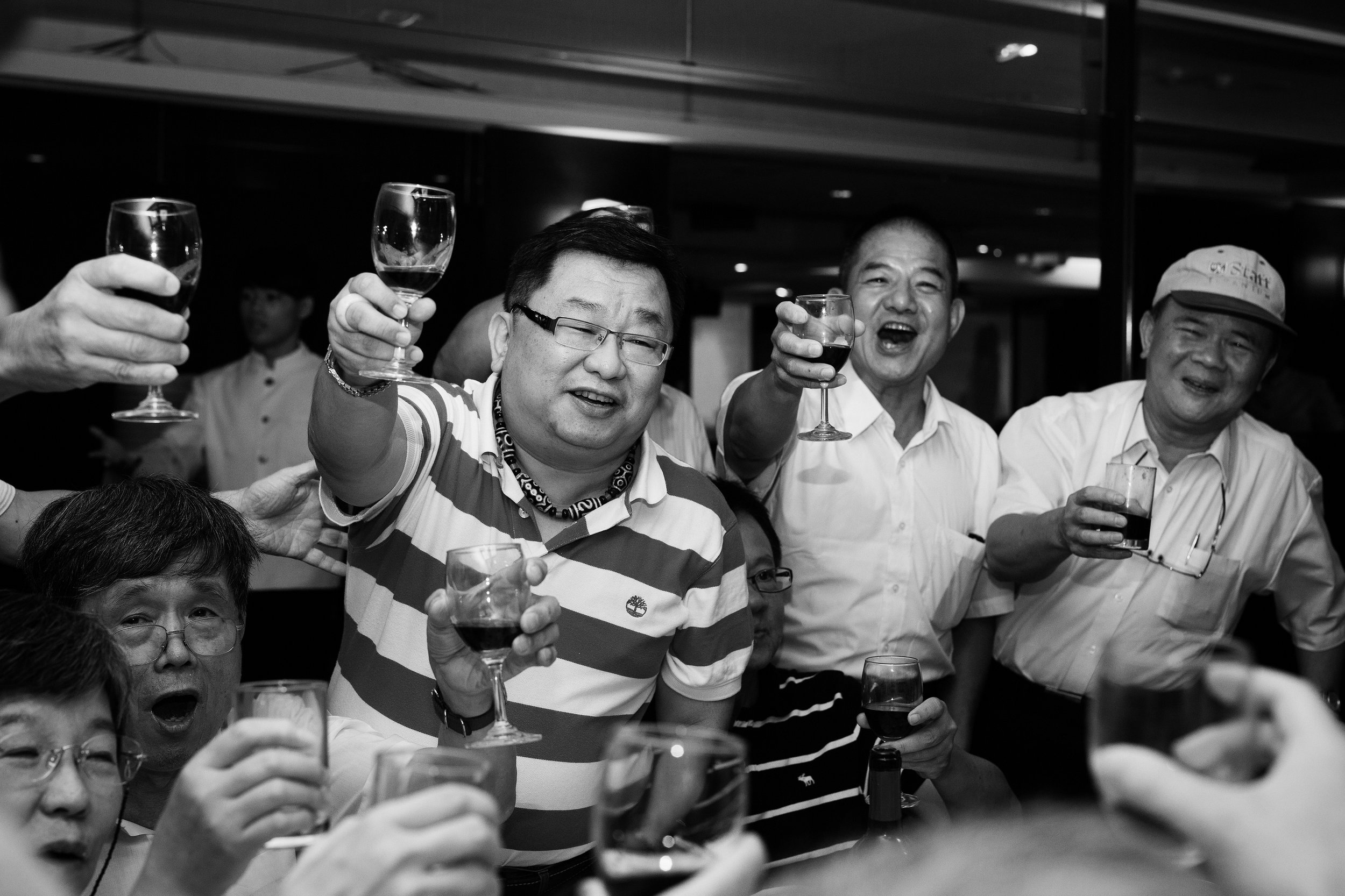 [JC]CREATIVE 女性攝影師 北投儷宴會館 補請台灣WEDDING    自然風格 台北婚攝推 女婚攝  桃園婚攝   圖像00327.JPG
