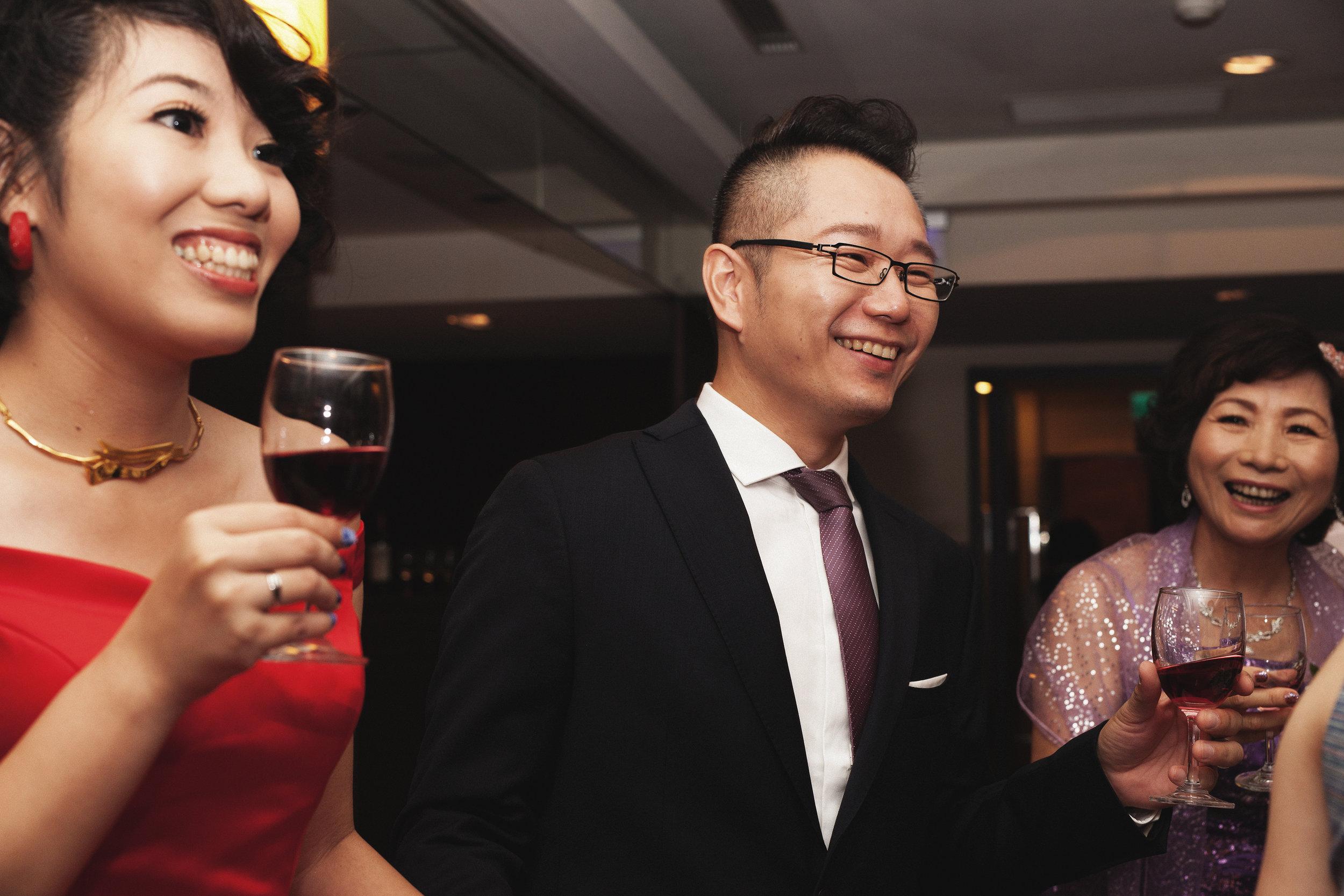 [JC]CREATIVE 女性攝影師 北投儷宴會館 補請台灣WEDDING    自然風格 台北婚攝推 女婚攝  桃園婚攝   圖像00340.JPG