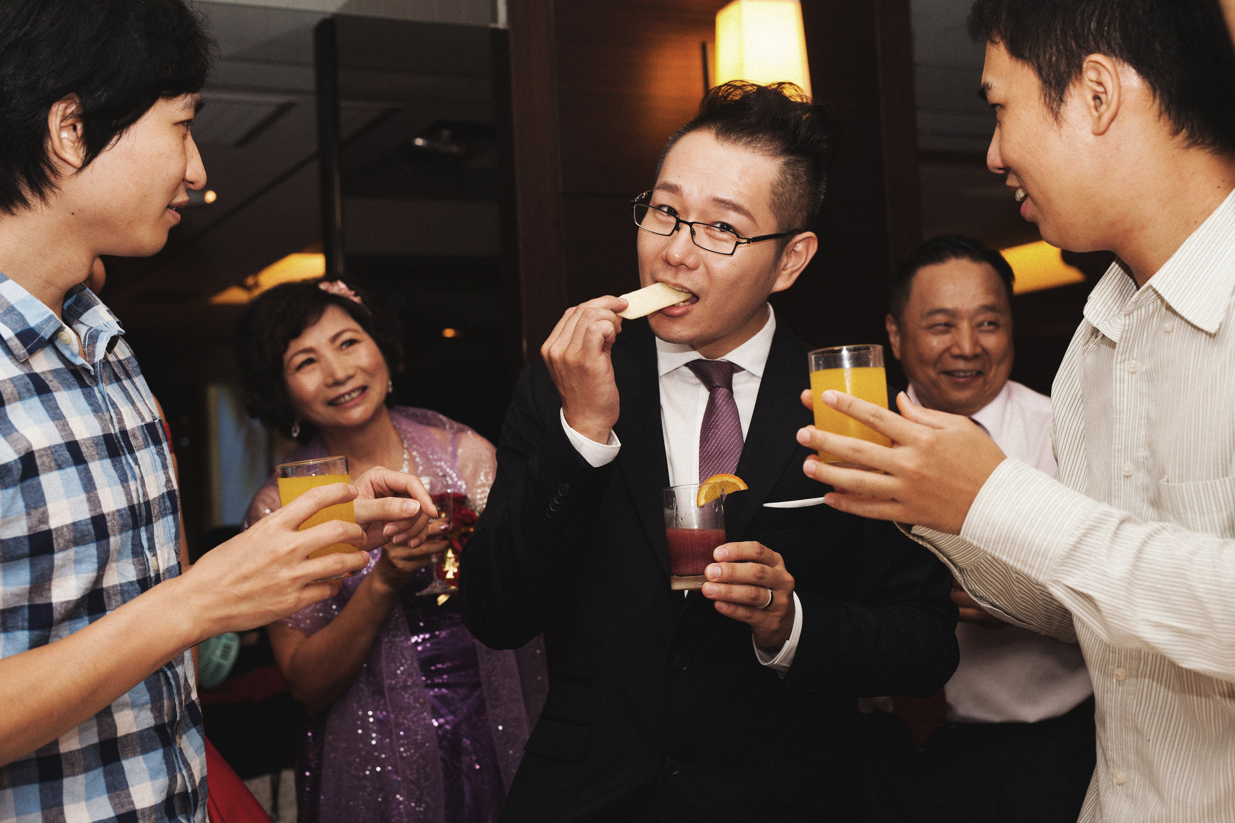 [JC]CREATIVE 女性攝影師 北投儷宴會館 補請台灣WEDDING    自然風格 台北婚攝推 女婚攝  桃園婚攝   圖像00348.JPG