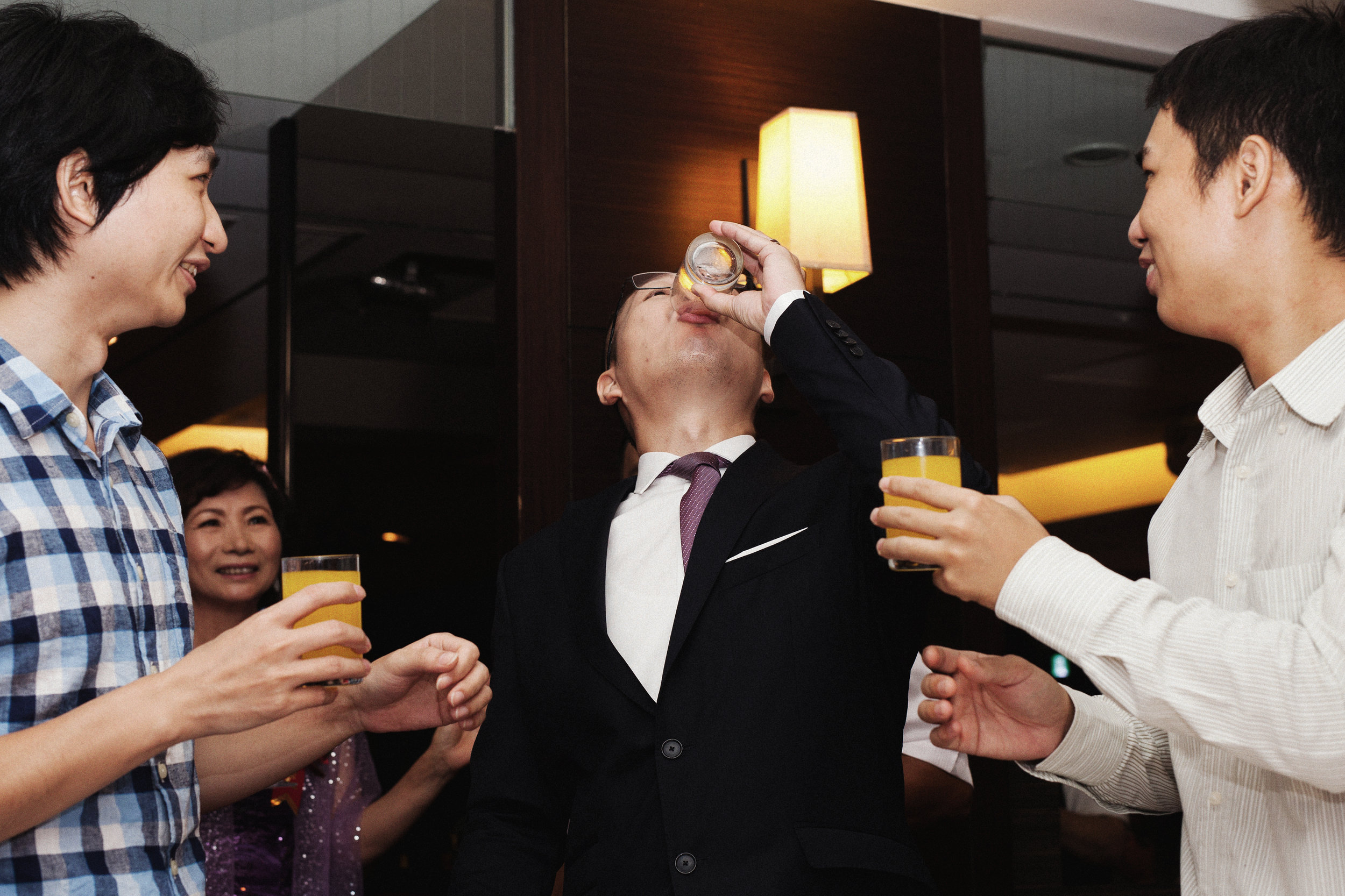 [JC]CREATIVE 女性攝影師 北投儷宴會館 補請台灣WEDDING    自然風格 台北婚攝推 女婚攝  桃園婚攝   圖像00352.JPG