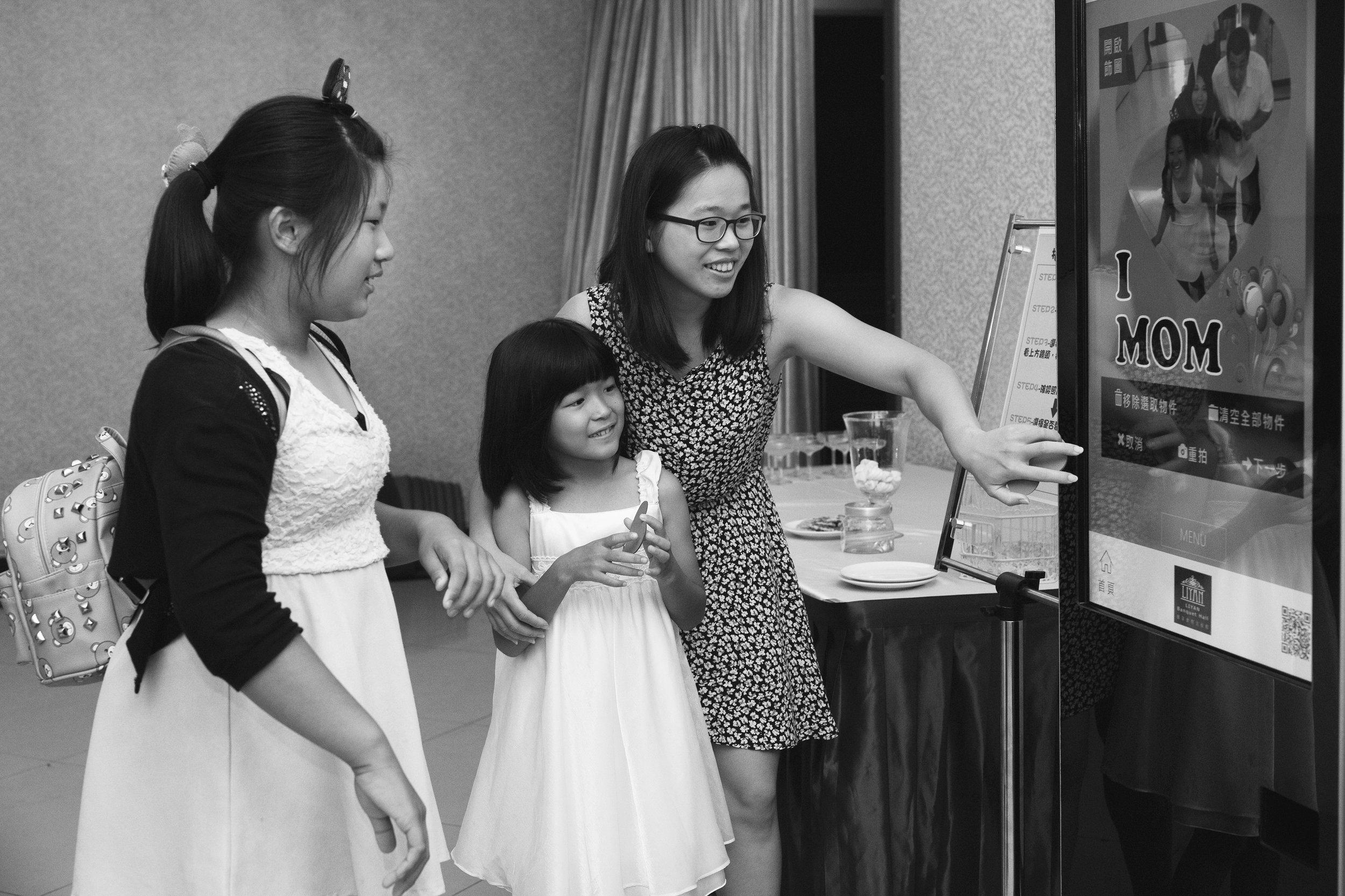 [JC]CREATIVE 女性攝影師 北投儷宴會館 補請台灣WEDDING    自然風格 台北婚攝推 女婚攝  桃園婚攝   圖像00376.JPG