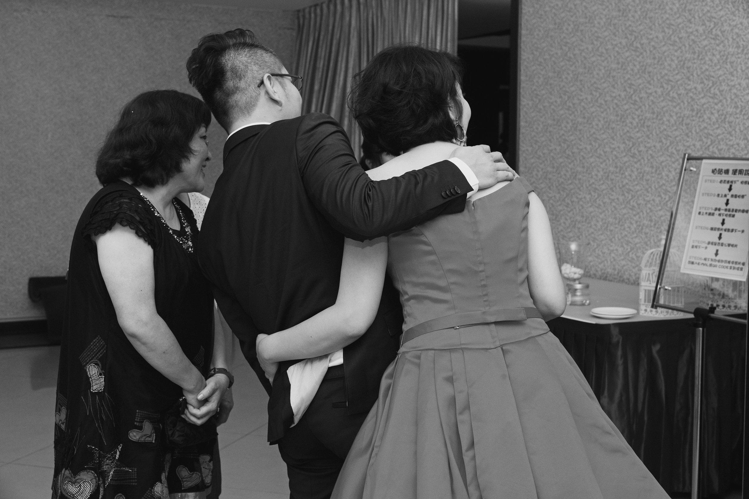 [JC]CREATIVE 女性攝影師 北投儷宴會館 補請台灣WEDDING    自然風格 台北婚攝推 女婚攝  桃園婚攝   圖像00378.JPG
