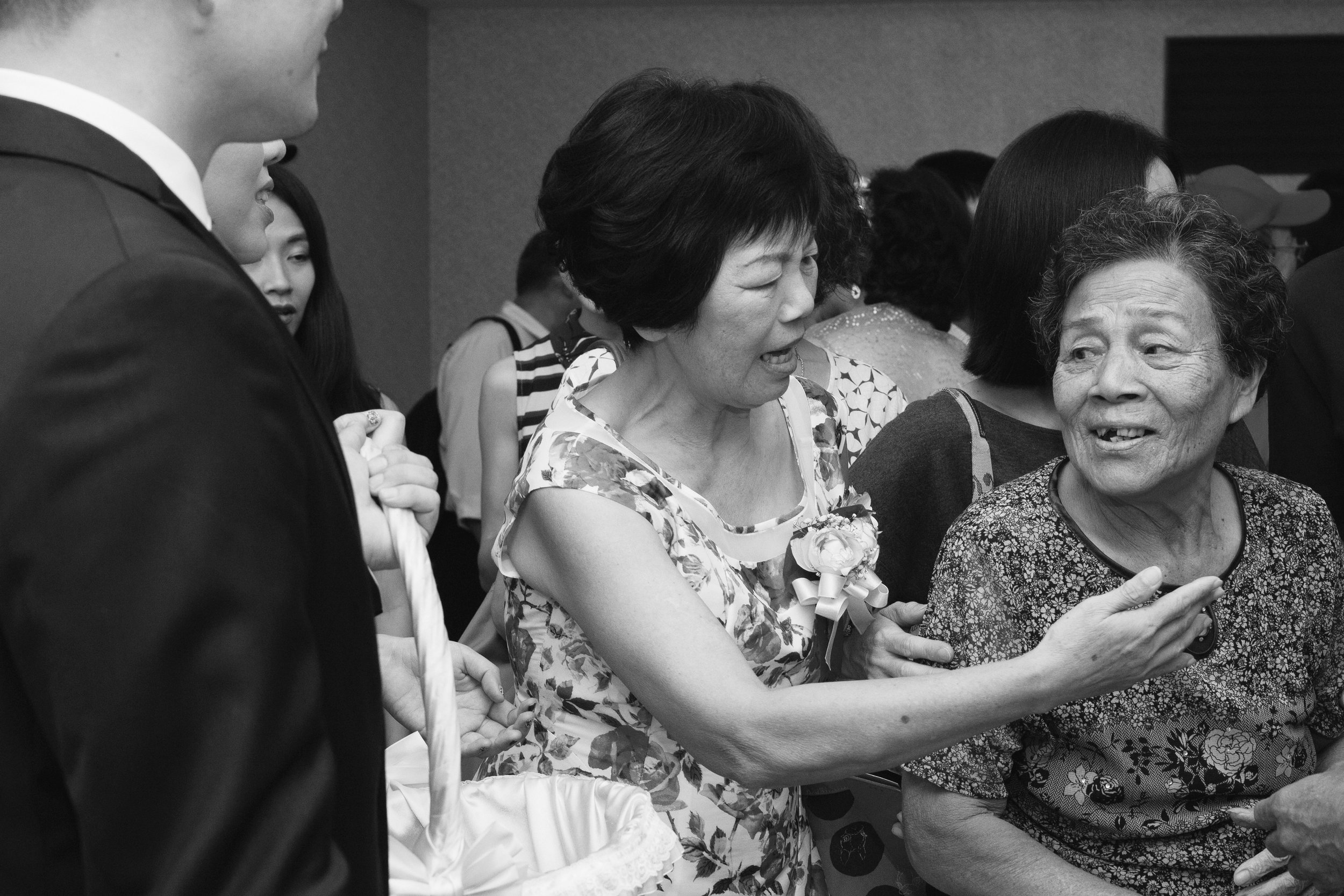 [JC]CREATIVE 女性攝影師 北投儷宴會館 補請台灣WEDDING    自然風格 台北婚攝推 女婚攝  桃園婚攝   圖像00387.JPG
