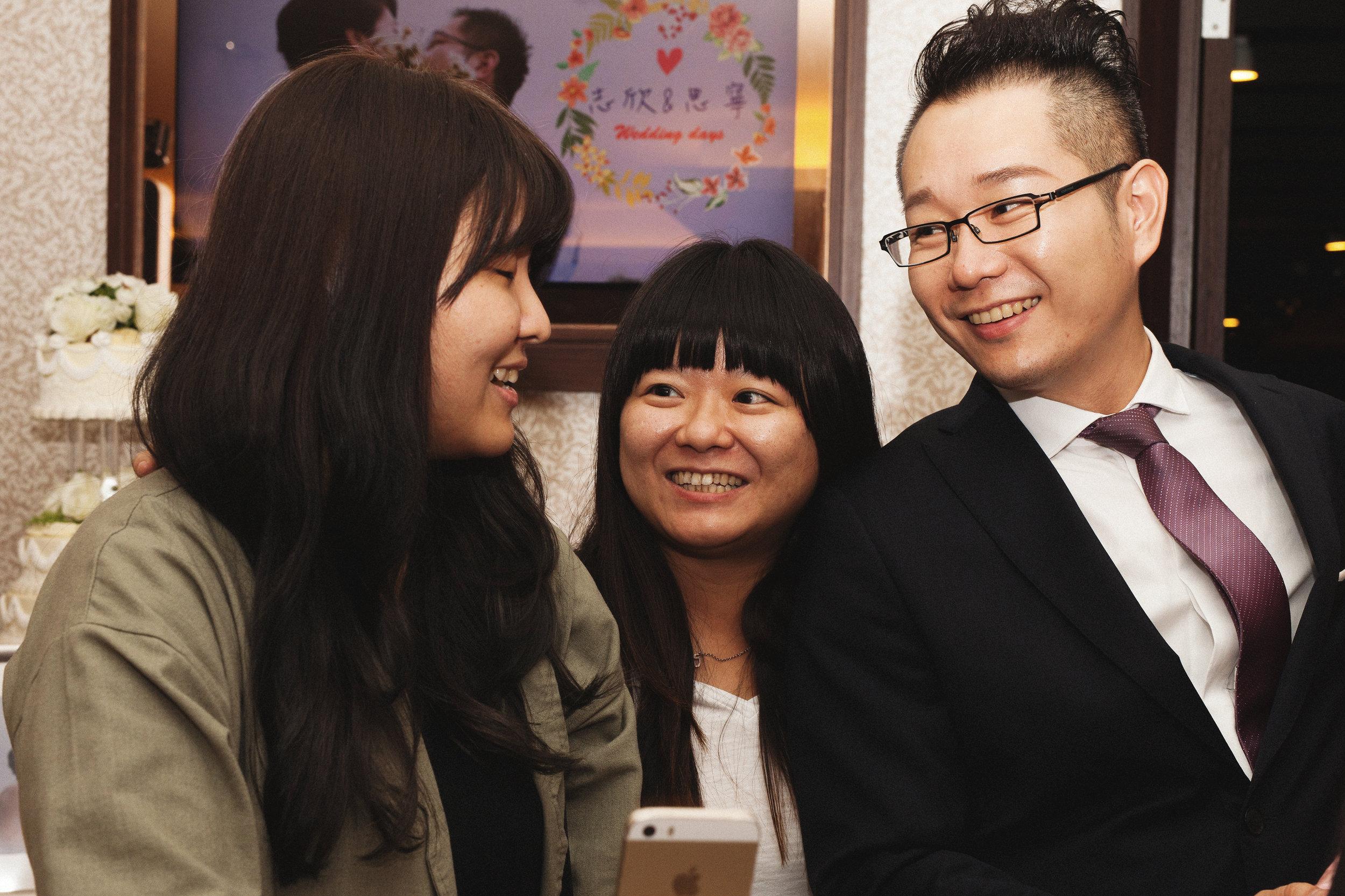 [JC]CREATIVE 女性攝影師 北投儷宴會館 補請台灣WEDDING    自然風格 台北婚攝推 女婚攝  桃園婚攝   圖像00406.JPG