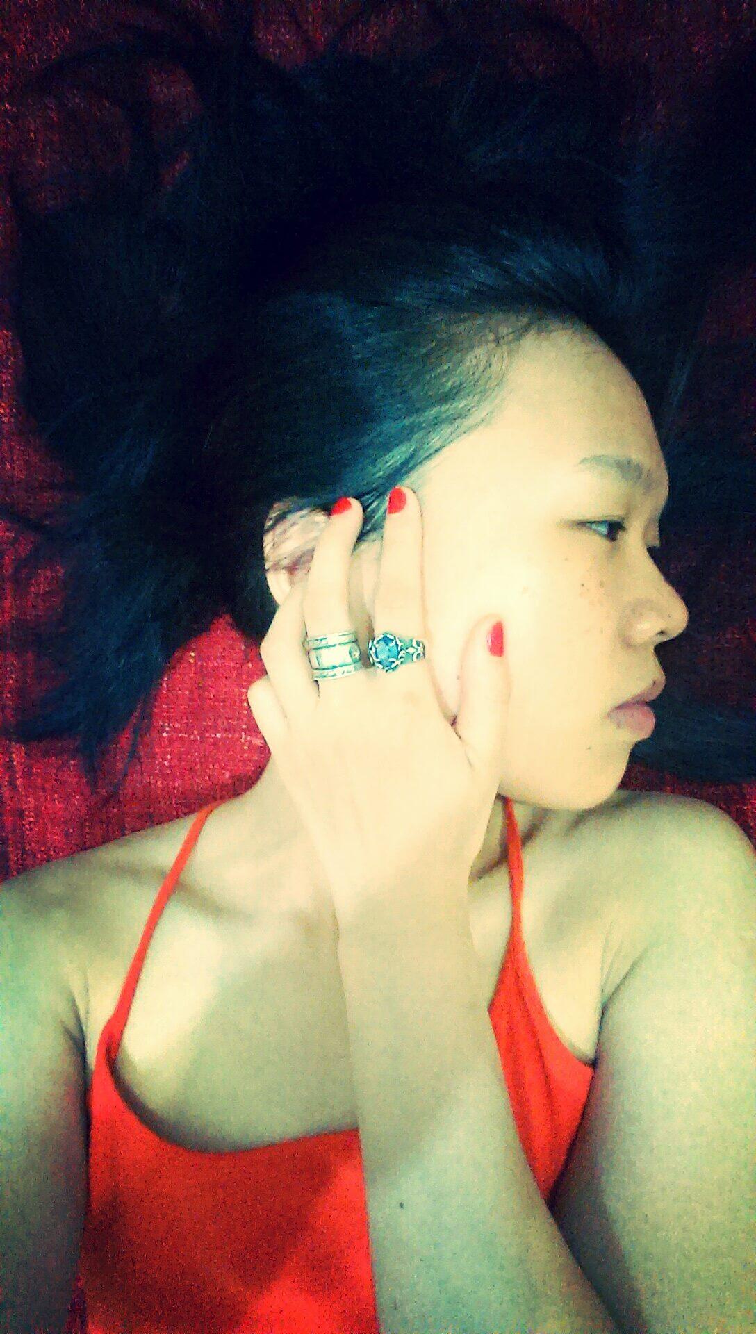 [JC]CREATIVE 女性攝影師   自拍 攝影教學 SELFIE 藝術自拍   尋嚐 TAIWAN VOGUE 自然風格   圖像00005.JPG