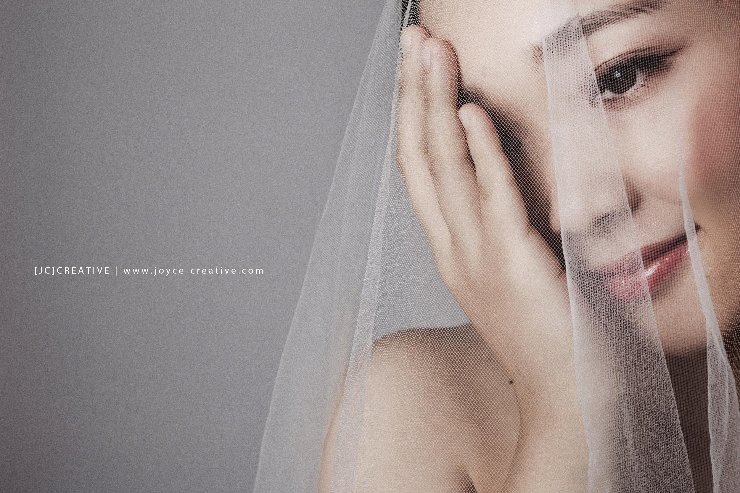 [JC]CREATIVE 女性攝影師  自主婚紗 自助婚紗 台灣WEDDING PRE-WEDDING MOTIVES 自然風格 STUDIOSHOOT SIMPILE LOVE 禮服工未作室喵咪睫毛     圖像00001.JPG