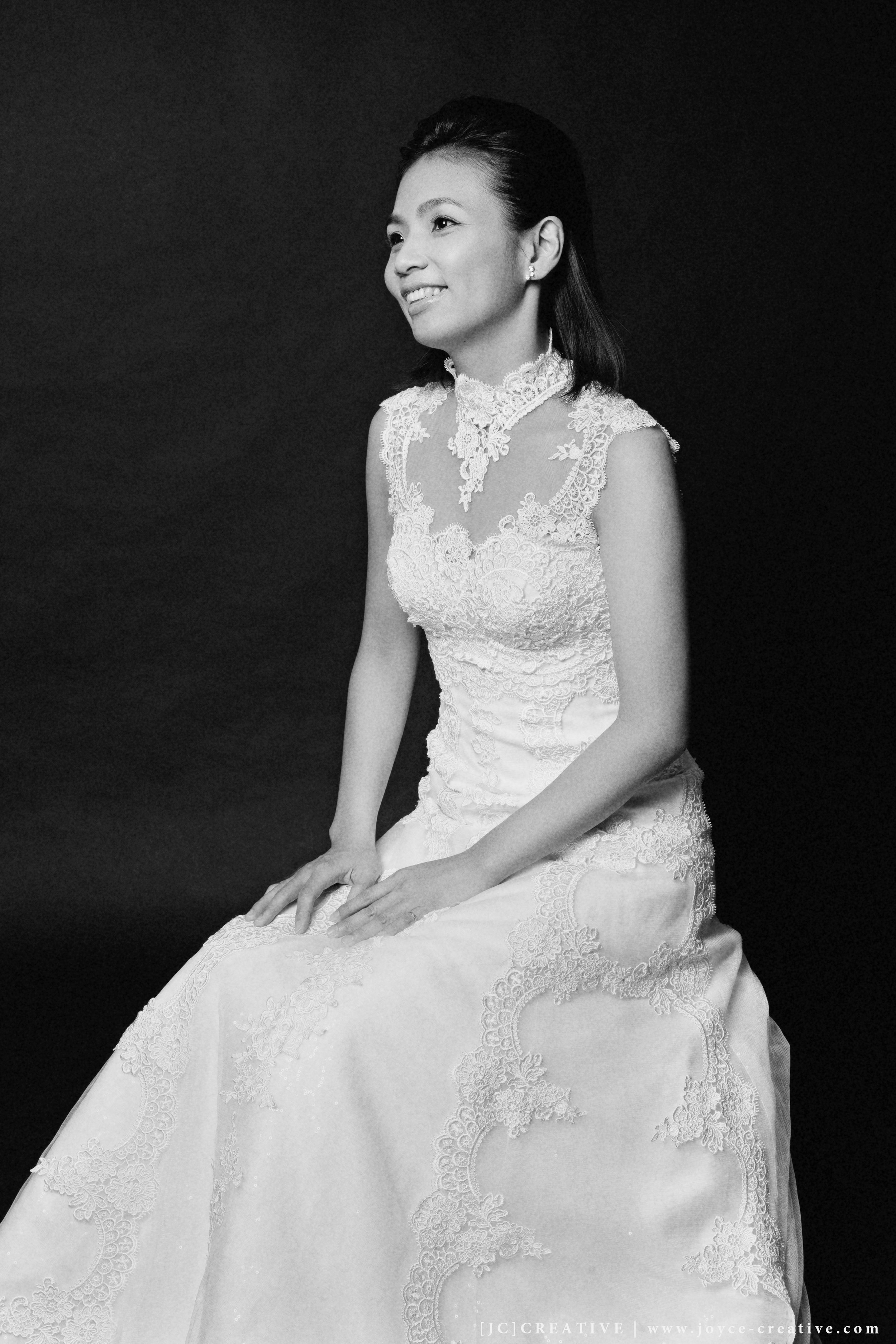 [JC]CREATIVE 女性攝影師  自主婚紗 台灣自助婚紗 香港攝影師  台灣攝影師 婚紗人像 肖像 PORTRAIT photography  PORTRAIT JE WEDDING W時尚美學 桃園婚紗推薦 婚紗寫真個人婚紗  圖像00005.JPG