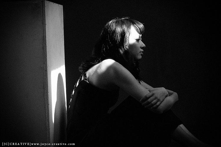 [JC]CREATIVE 女性攝影師  桃園 自然風格 情感溫度 人像寫真 肖像 婚攝推薦  女力 _00003.jpg
