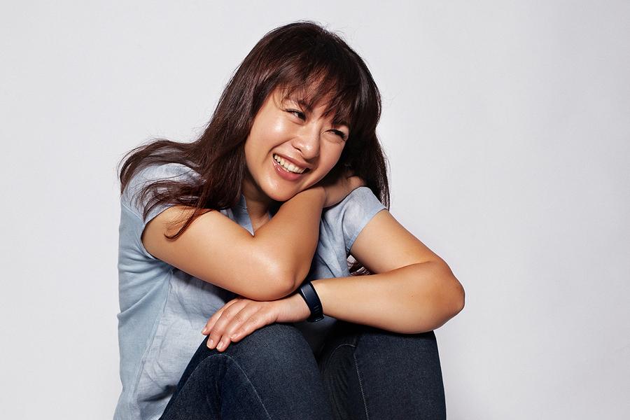 [JC]CREATIVE 做自己 愛  新竹 女性婚攝 女性攝影師推薦    台灣人像 香港攝影師  photography 人像寫真 肖像 女性 簡單 自然風格 女力 40歲 生日禮物 JCCHOW 用生命按下快門 藝術家 圖像00011.JPG