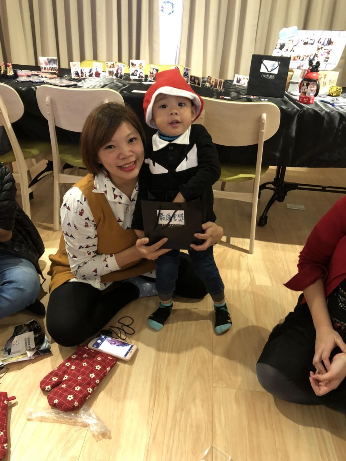 20171217台北女力自拍_171231_0178.jpg