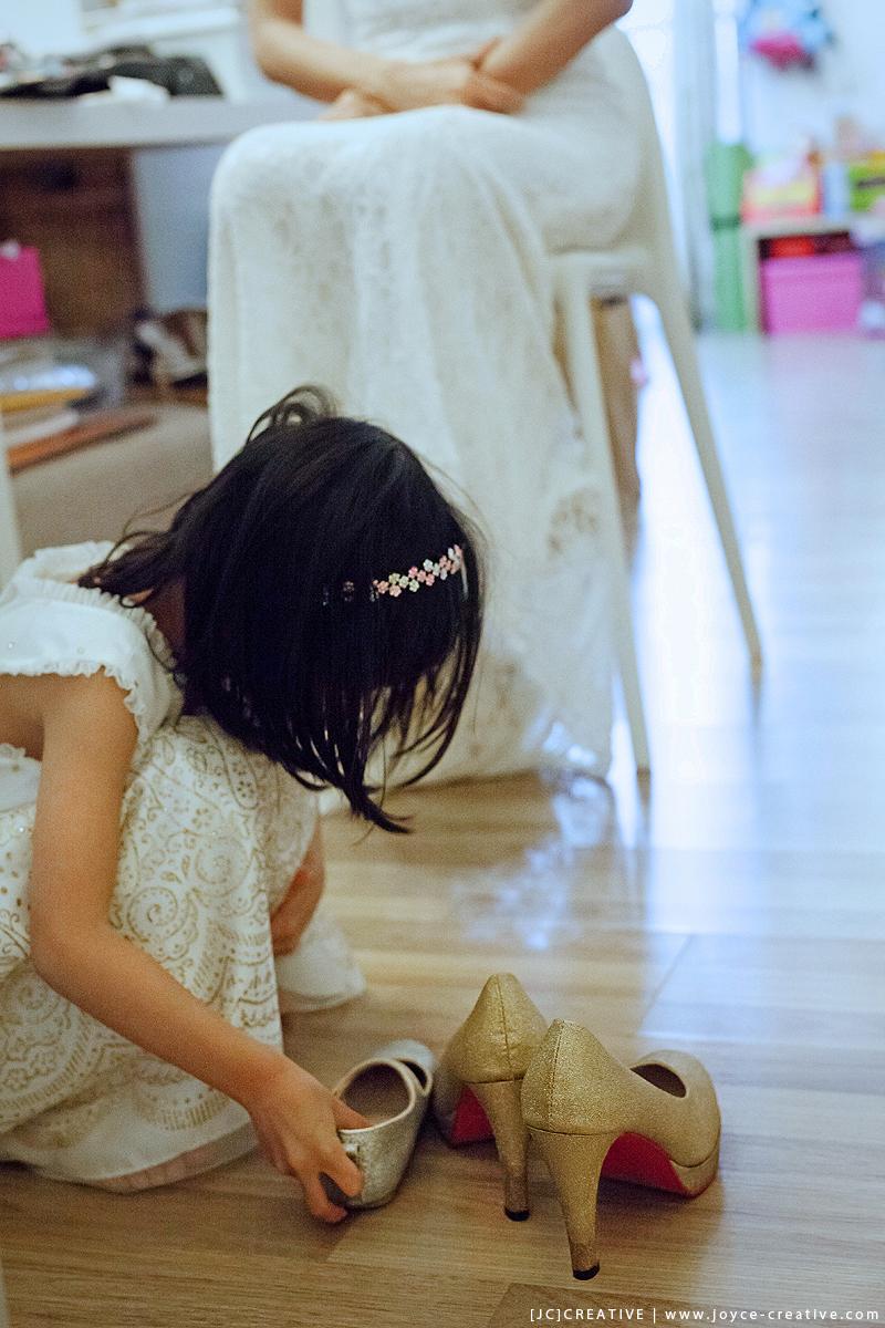人像攝影 JCCHOW JCCREATIVE 用生命按下快門 女性攝影師 自拍肖像 自拍 SELFIE SELFIEPORTRAIE 影像 家庭寫真 親子 記錄 FAMILY 你好嗎 女性攝影師 愛家庭 系列專案    圖像00006.JPG