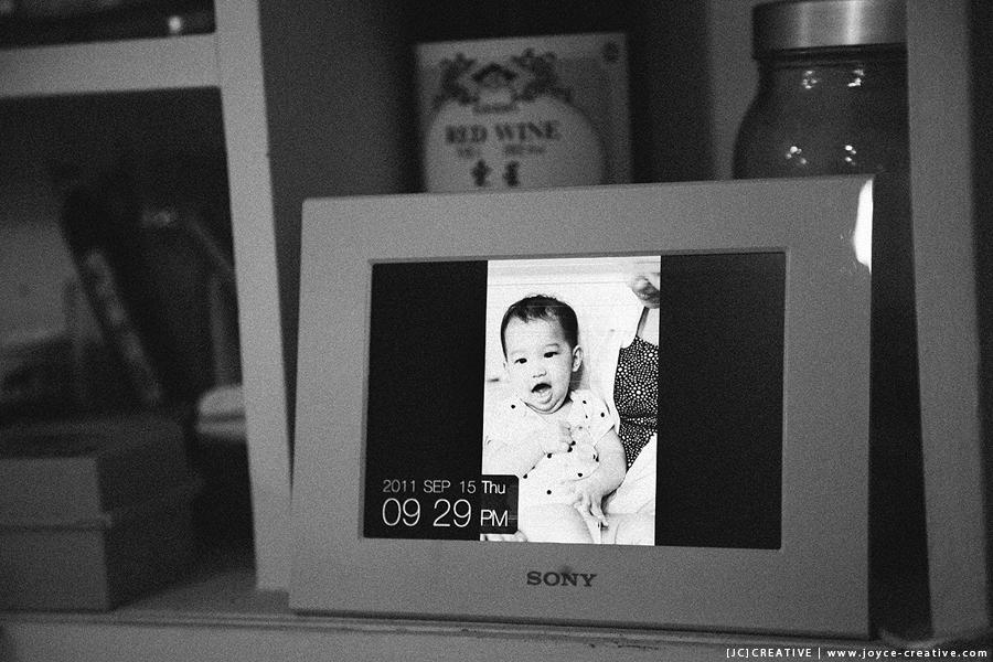 人像攝影 JCCHOW JCCREATIVE 用生命按下快門 女性攝影師 自拍肖像 自拍 SELFIE SELFIEPORTRAIE 影像 家庭寫真 親子 記錄 FAMILY 你好嗎 女性攝影師 愛家庭 系列專案    圖像00008.JPG