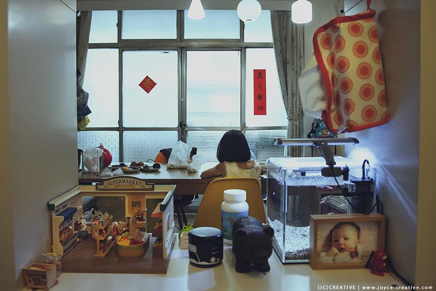 人像攝影 JCCHOW JCCREATIVE 用生命按下快門 女性攝影師 自拍肖像 自拍 SELFIE SELFIEPORTRAIE 影像 家庭寫真 親子 記錄 FAMILY 你好嗎 女性攝影師 愛家庭 系列專案    圖像00015.JPG