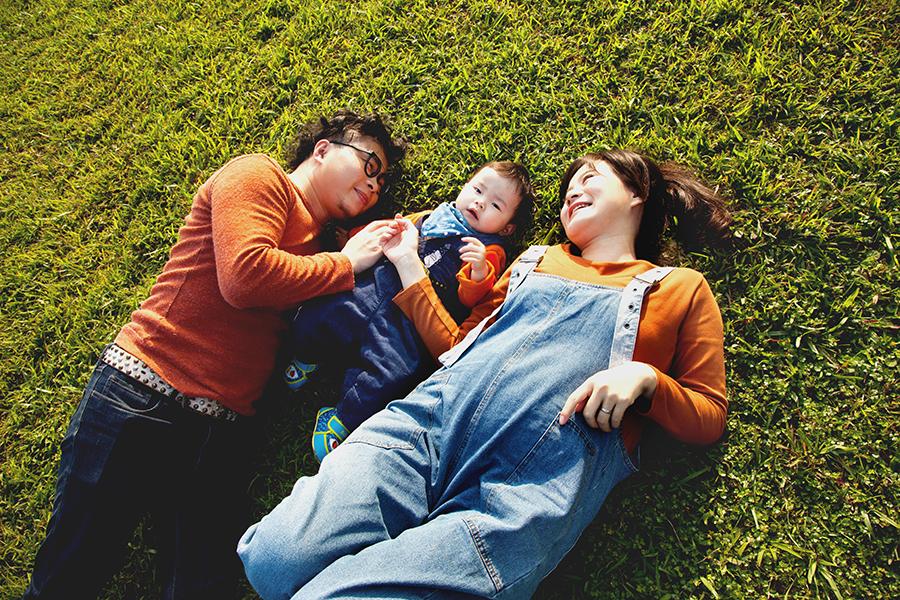 台灣  家庭寫真 親子家庭 紀念照 愛 父母 家族 石管局 自然風格 family phtoography life natural love photo art creative 工作坊 JCCHOW 用生命按下快門    Jccreative jcchow  .JPG001.JPG