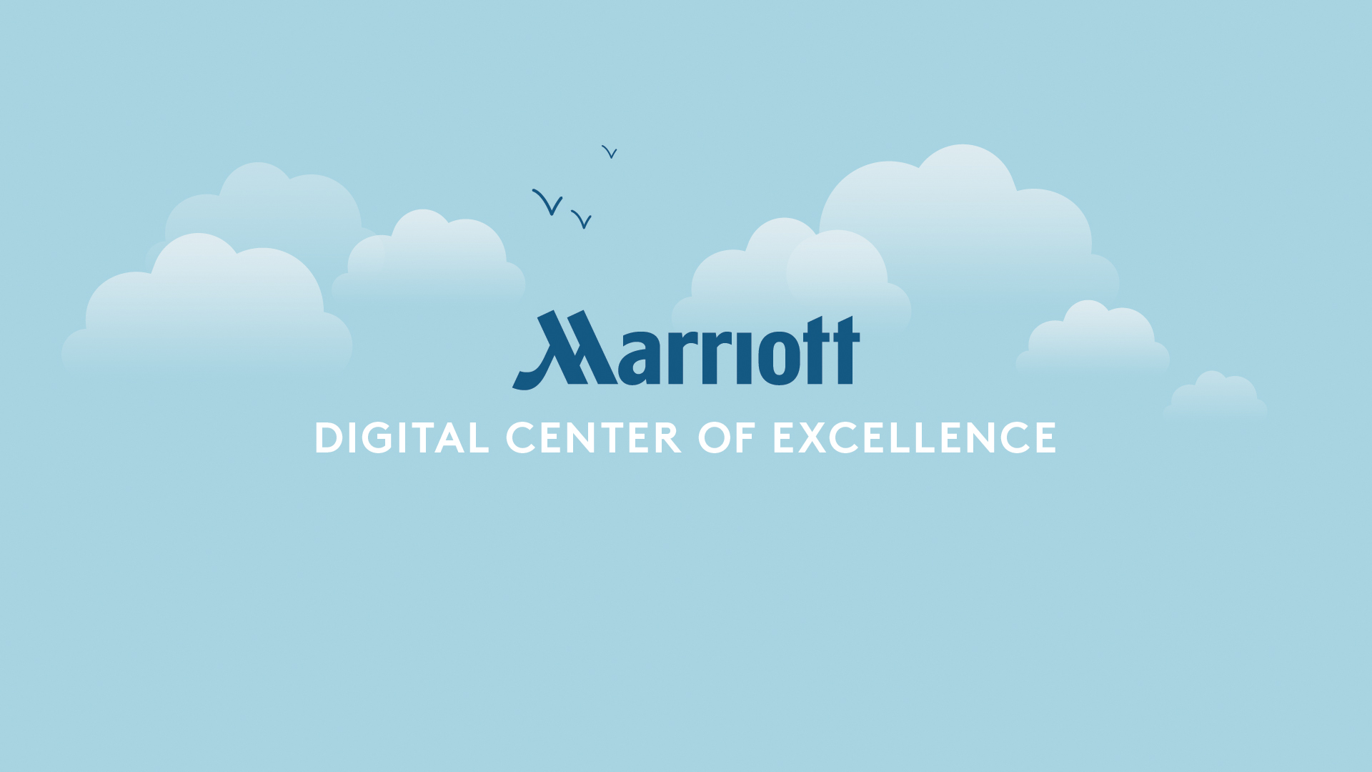 Marriott-23.jpg