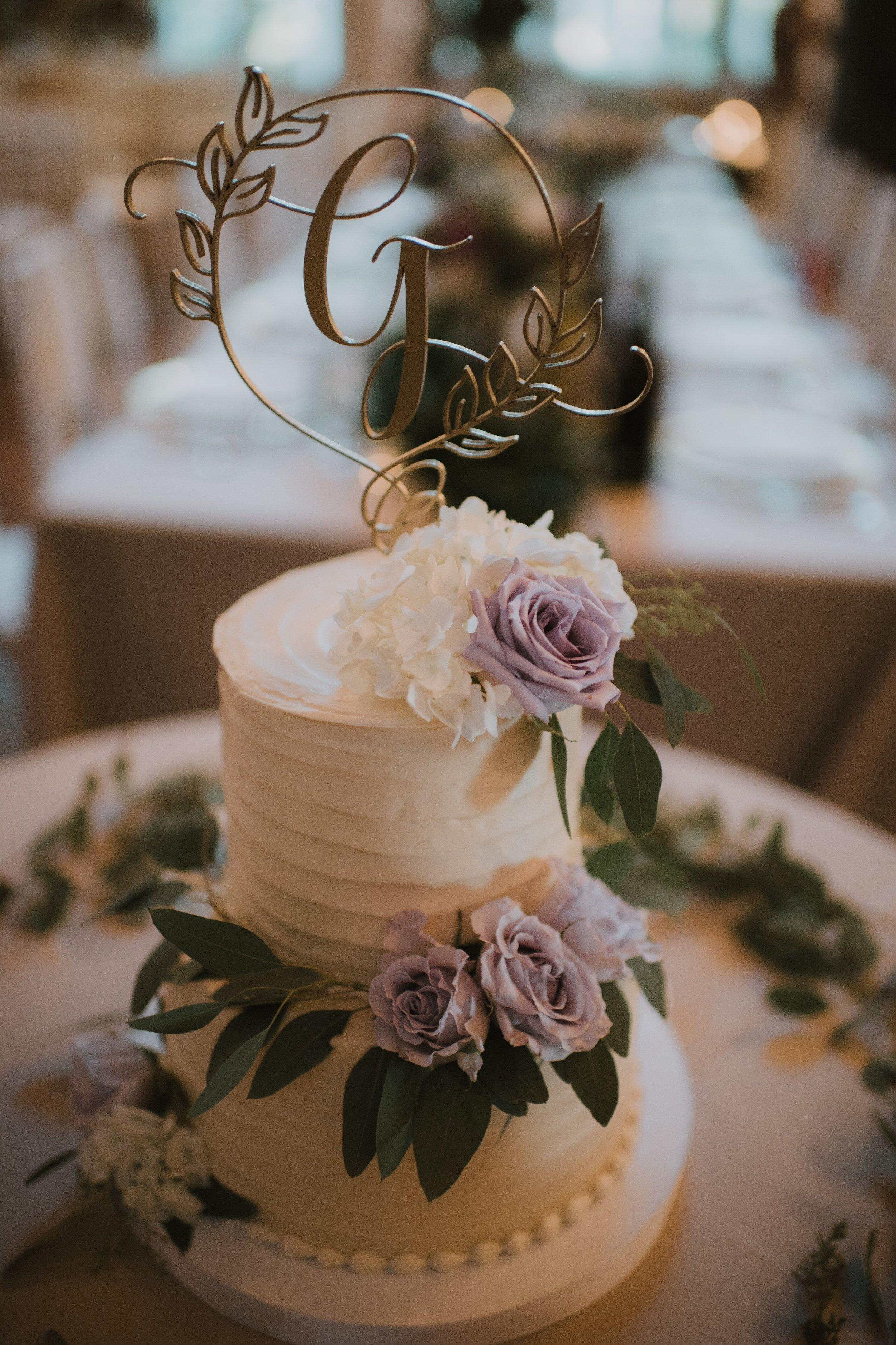 cake%201_preview.jpeg.jpg