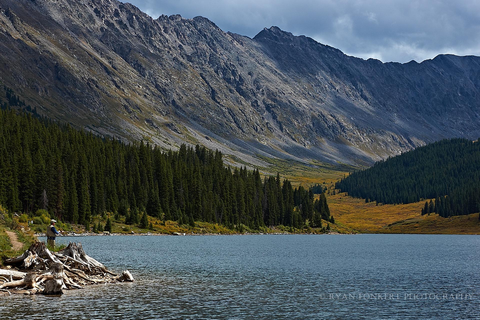 Landscapes_DSC00452.jpg