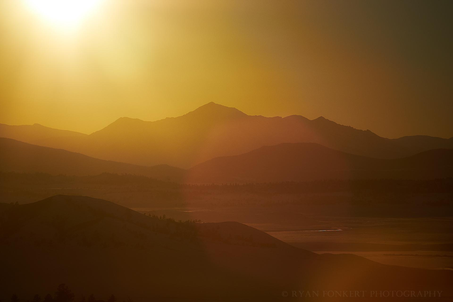 Landscapes_DSC03544.jpg