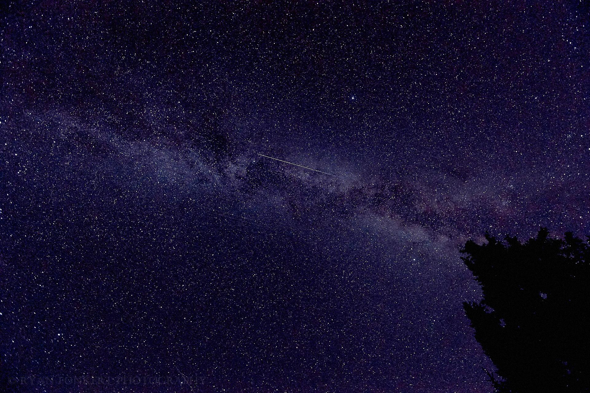 Nightscapes_DSC06834.jpg