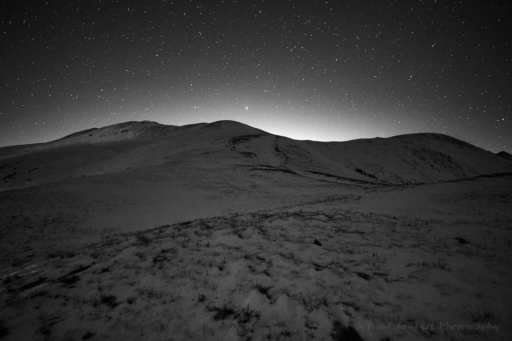 Nightscapes_DSC00254-bw.jpg