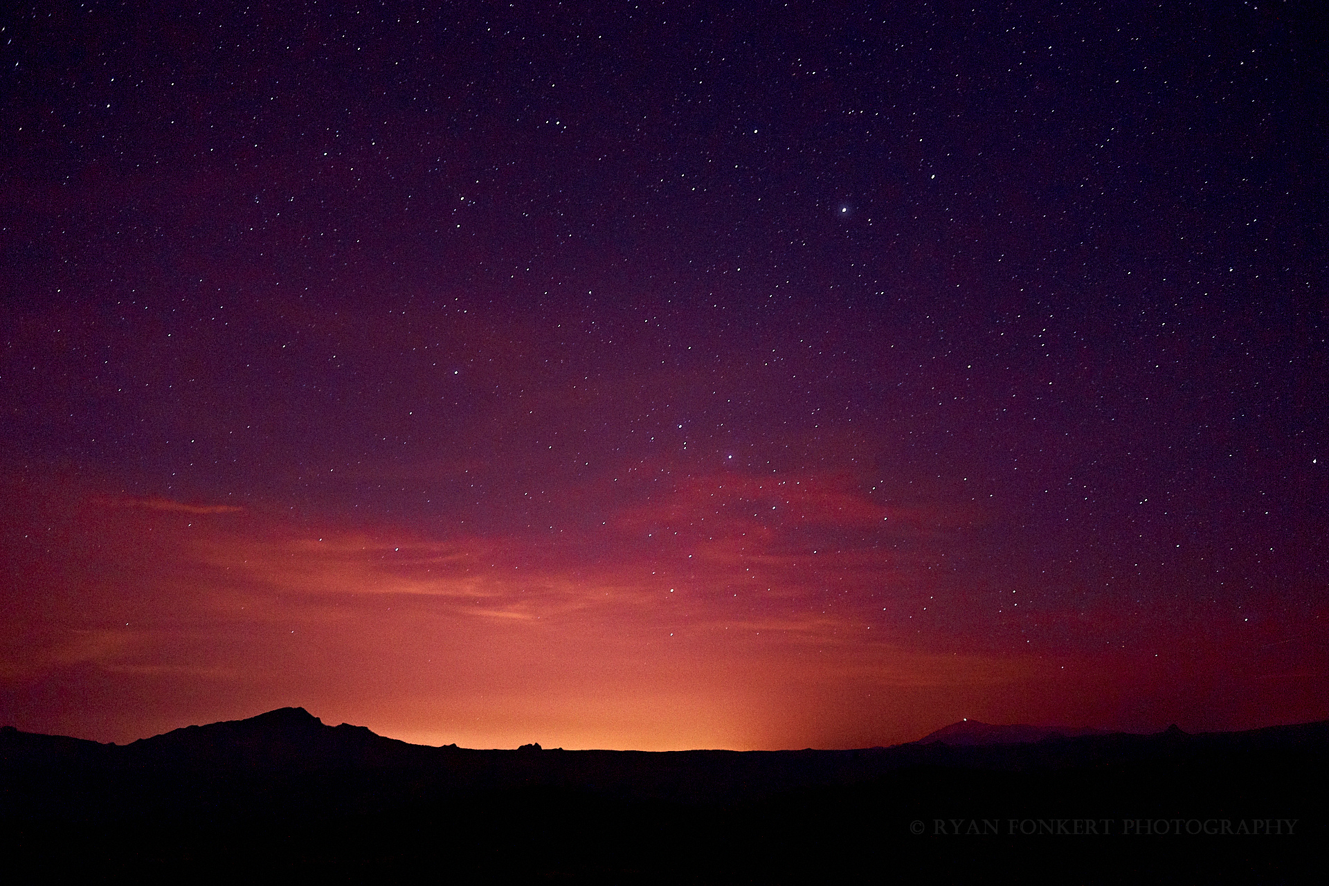 Nightscapes_DSC08511.jpg