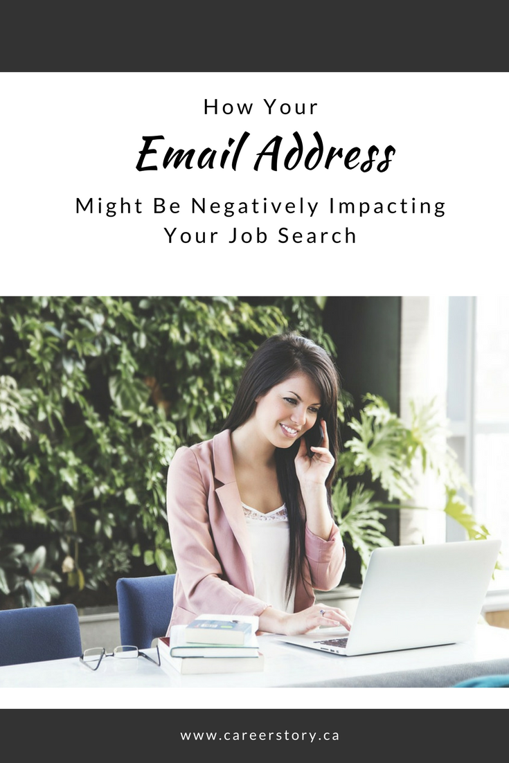 How Your Email Address Might Be Negatively Impacting Your Job Search.png