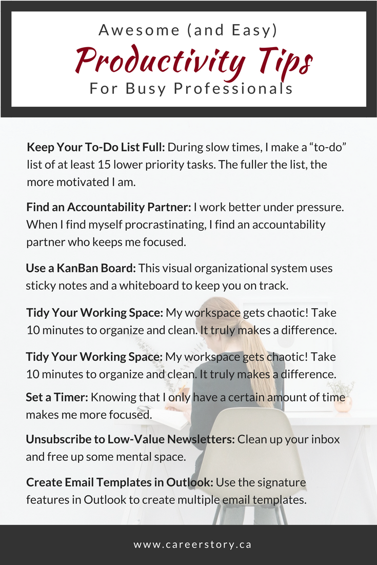 Productivity Tips for Busy Professionals (1).png