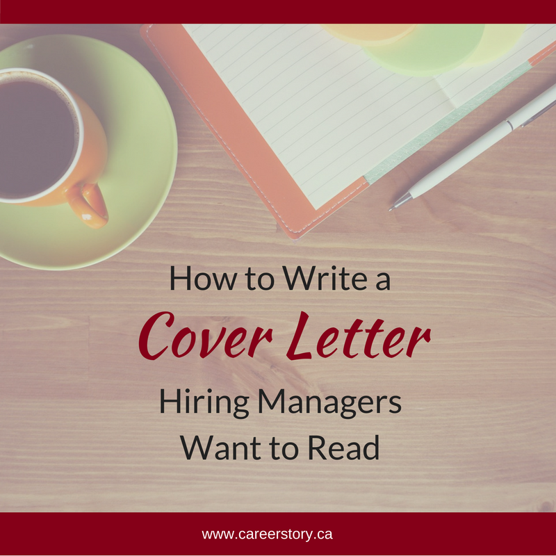 Do Cover Letters Still Matter_.png
