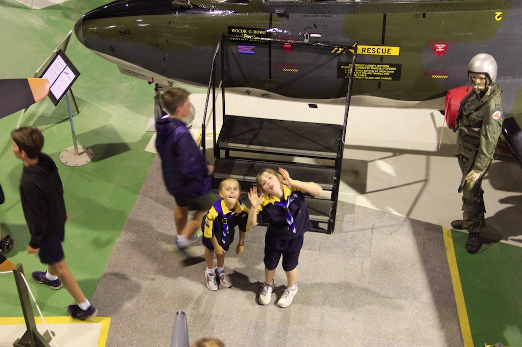 scouts_aviation_museum_2014 18.jpg