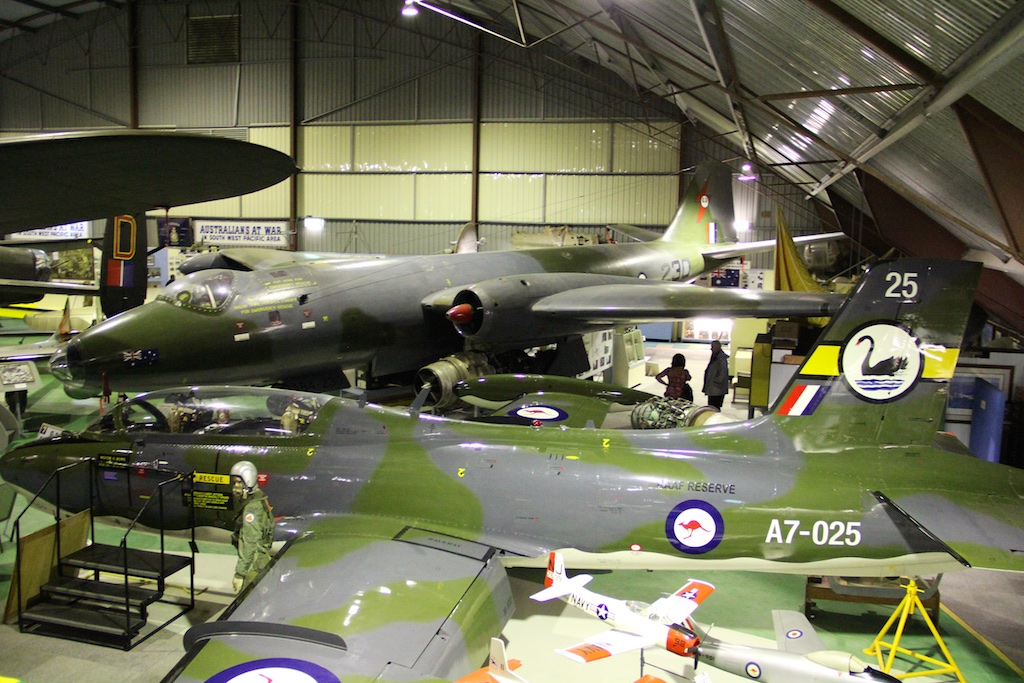 scouts_aviation_museum_2014 17.jpg