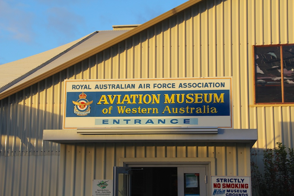 scouts_aviation_museum_2014 12.jpg