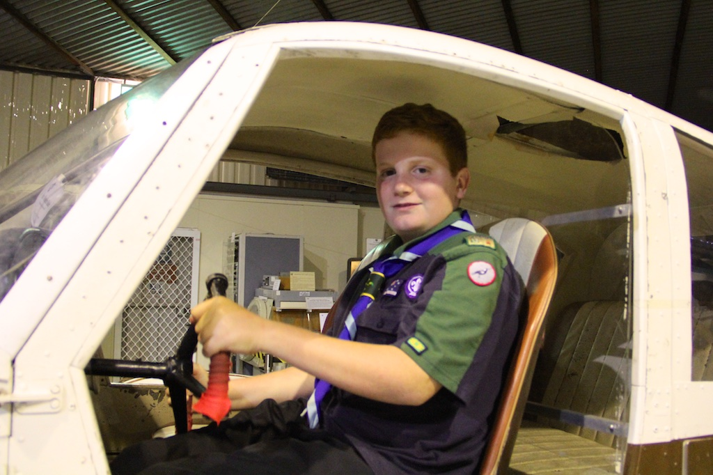 scouts_aviation_museum_2014 10.jpg