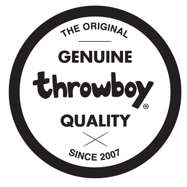 Throwboy-Genuine-Quality-Seal.png