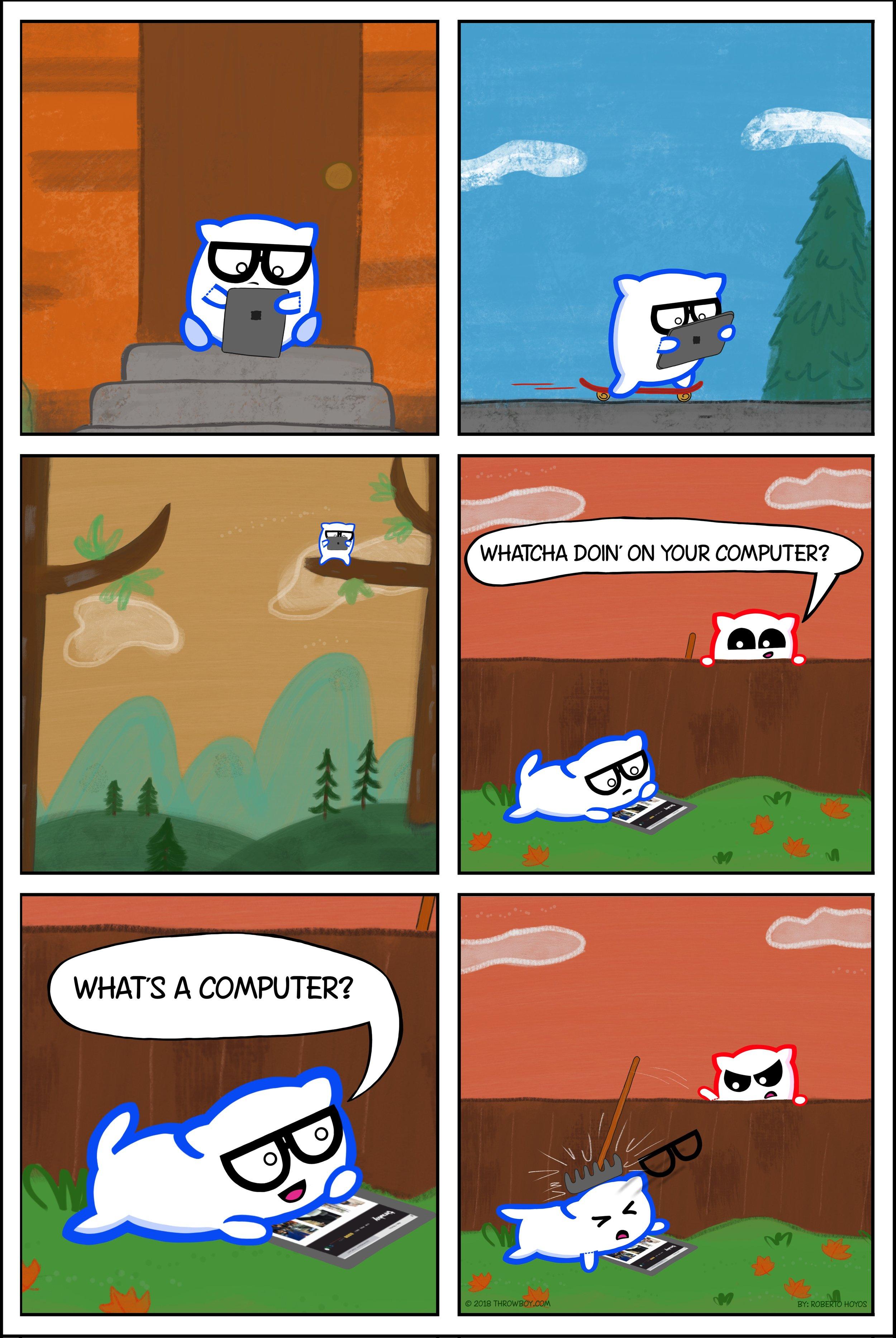 Qwerts_Computer_Throwboy_Comic-f.jpg